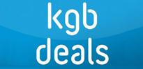 KGBDeals