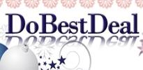 DoBestDeal
