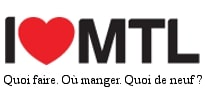 I Love MTL