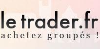 Le Trader