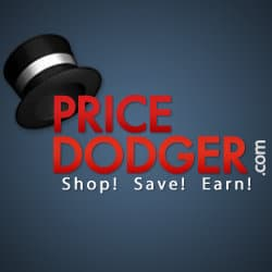 PriceDodger
