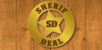 Sherif Deal