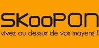Skoopon