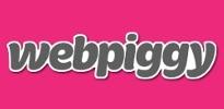 Webpiggy
