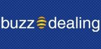 Buzz Dealing