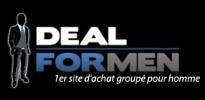 DealForMen