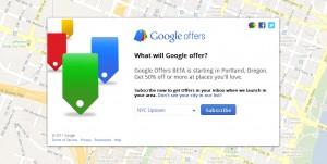 Google Deals