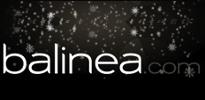 Balinea - Filiale du Groupe Smartbox
