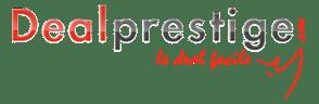 Deal Prestige