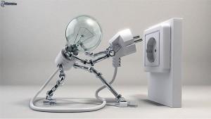 images.4ever.euampoule-prise-electrique-1614391