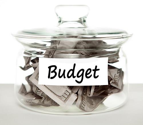comment-gerer-son-budget-mensuel