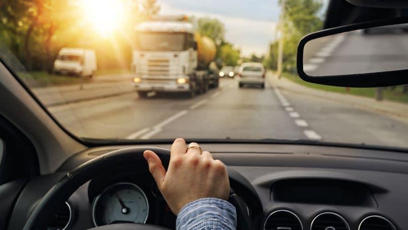Prendre soin de sa voiture grâce à un prêt d'argent rapide