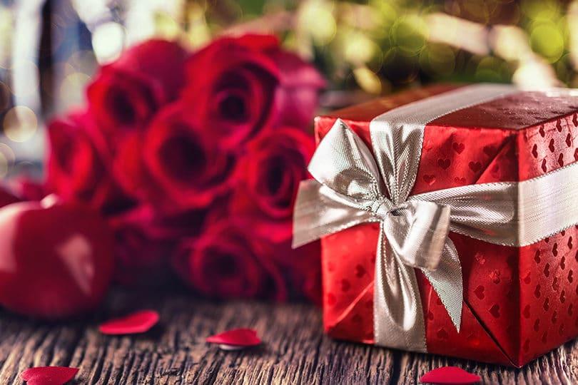 Idées-cadeau amoureux