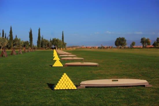 PalmGolf Marrakech Ourika