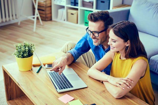 Faire des achats sur internet moins cher grâce à Groupon