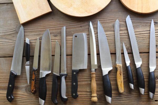 couteaux-cuisine