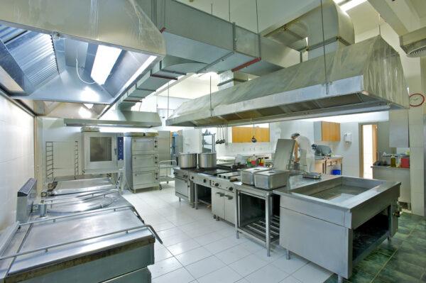 cuisine-pro